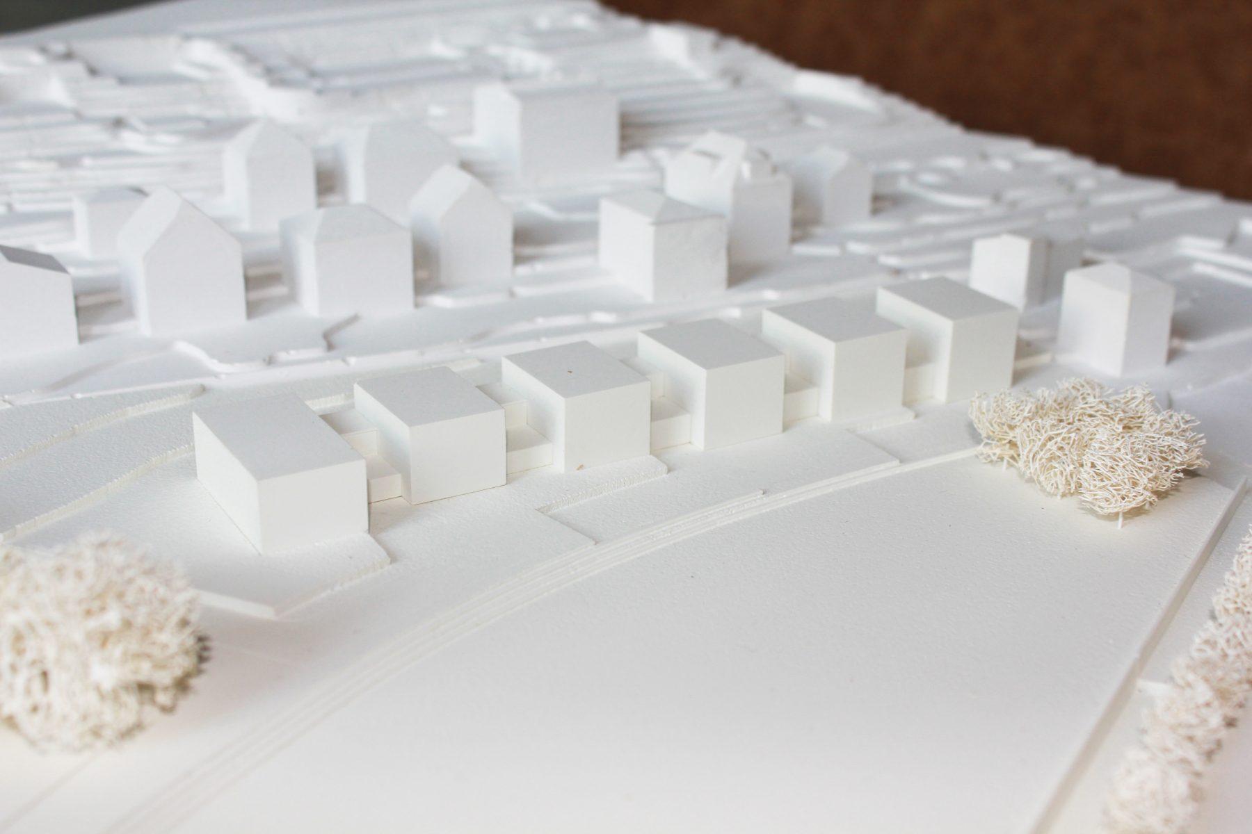 maquette-alpes-4-logements