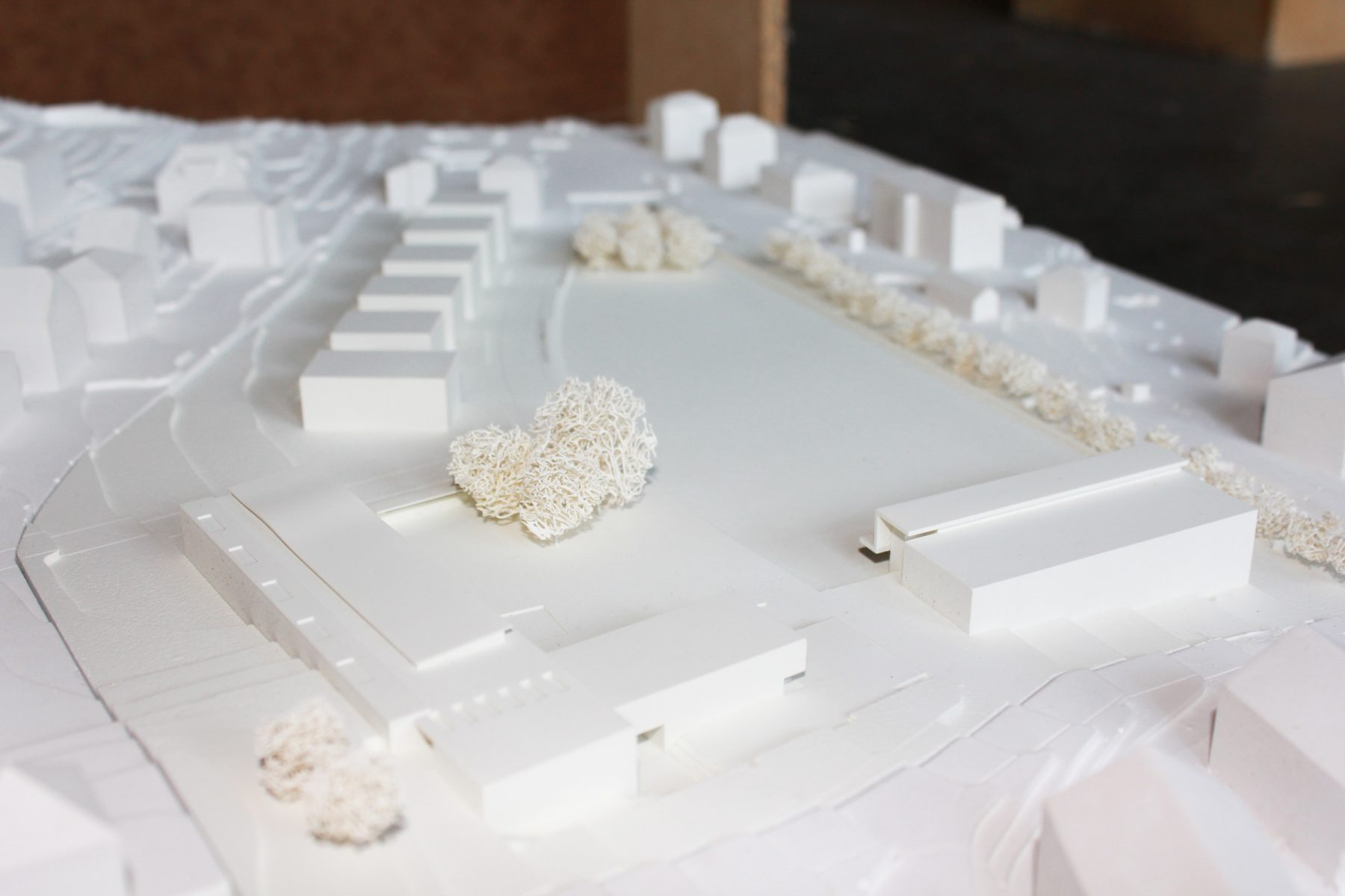 maquette-alpes-quartier-1