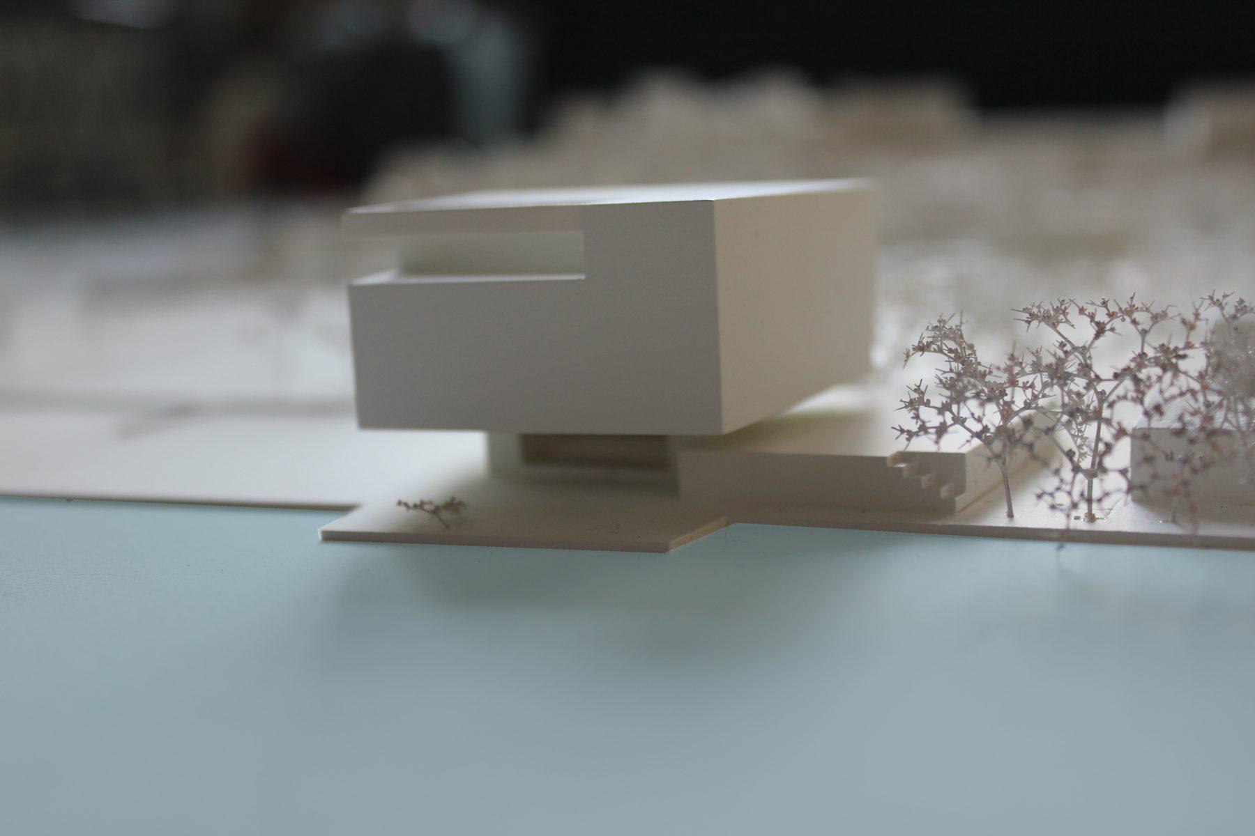 maquette-4
