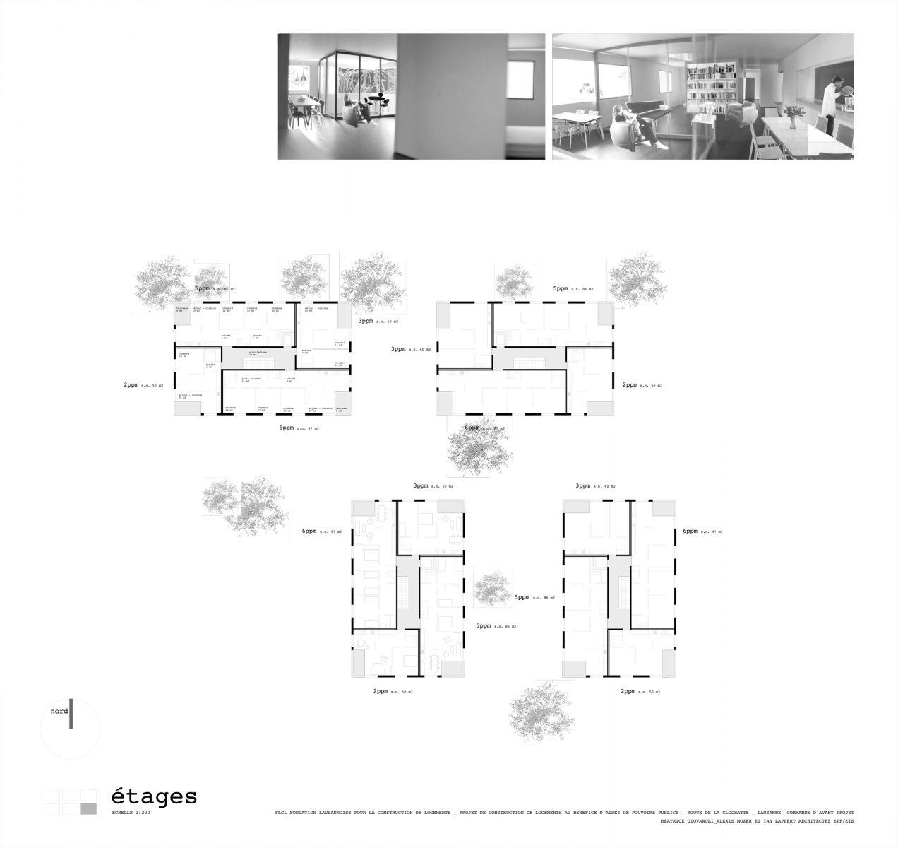 06_A1-etage_clochatte