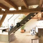 7 dompierre-salon- cuisine