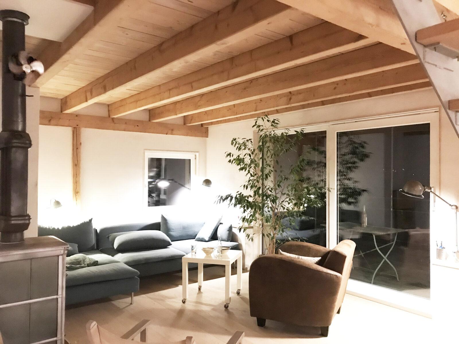 8 dompierre-salon