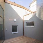 10 madeleine -patio