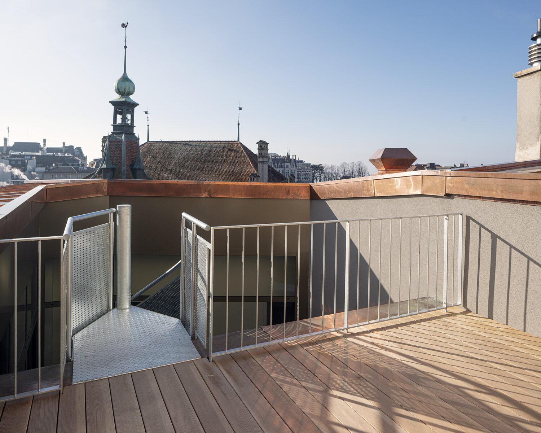 11 madeleine terrasse superieure