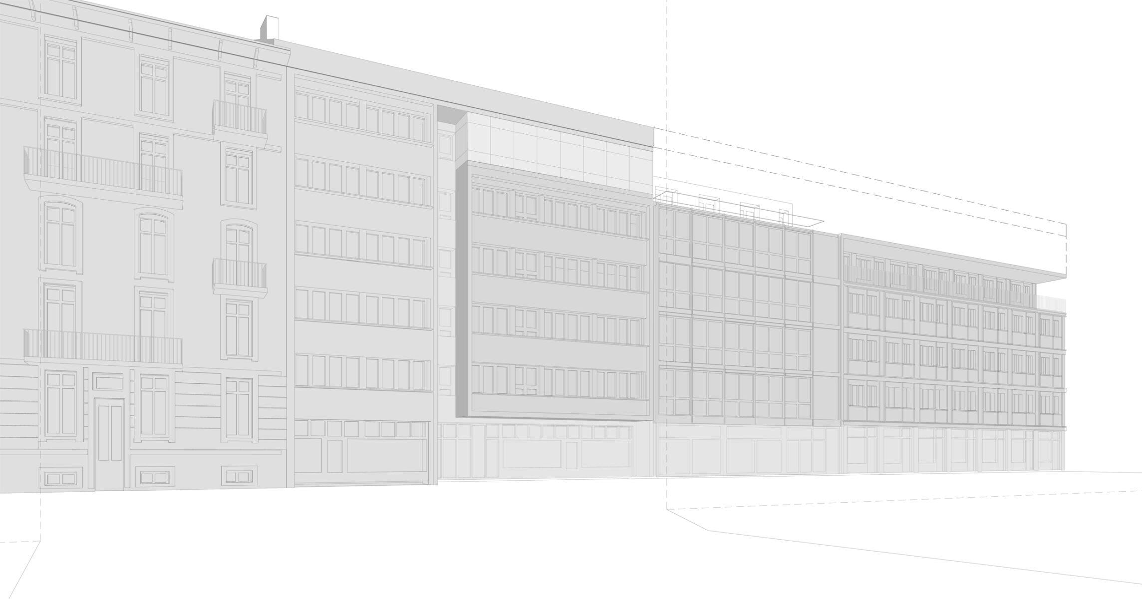 9 CA-2_le groupe d'immeubletest _ Mise en page