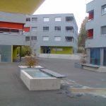 Clochatte-Photo026-copie