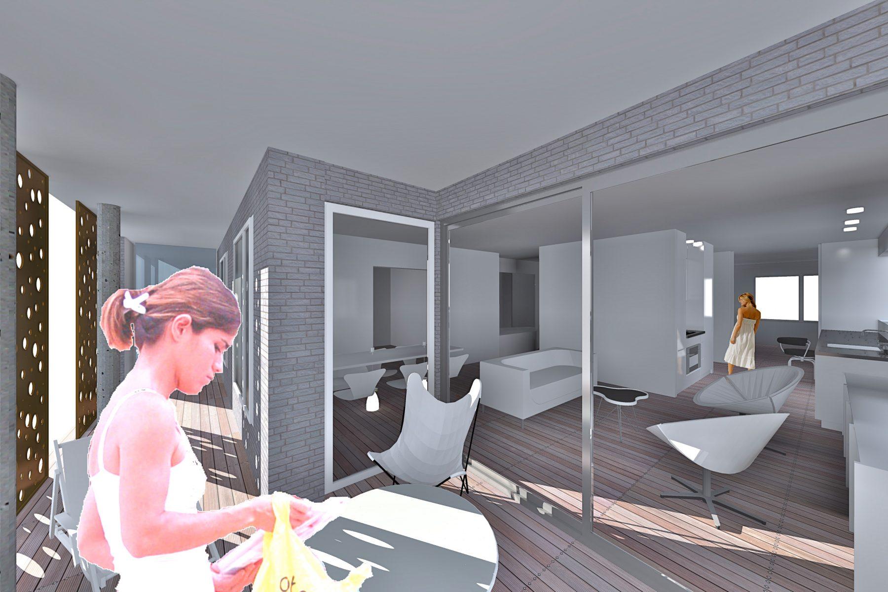D-2eme-etage_74