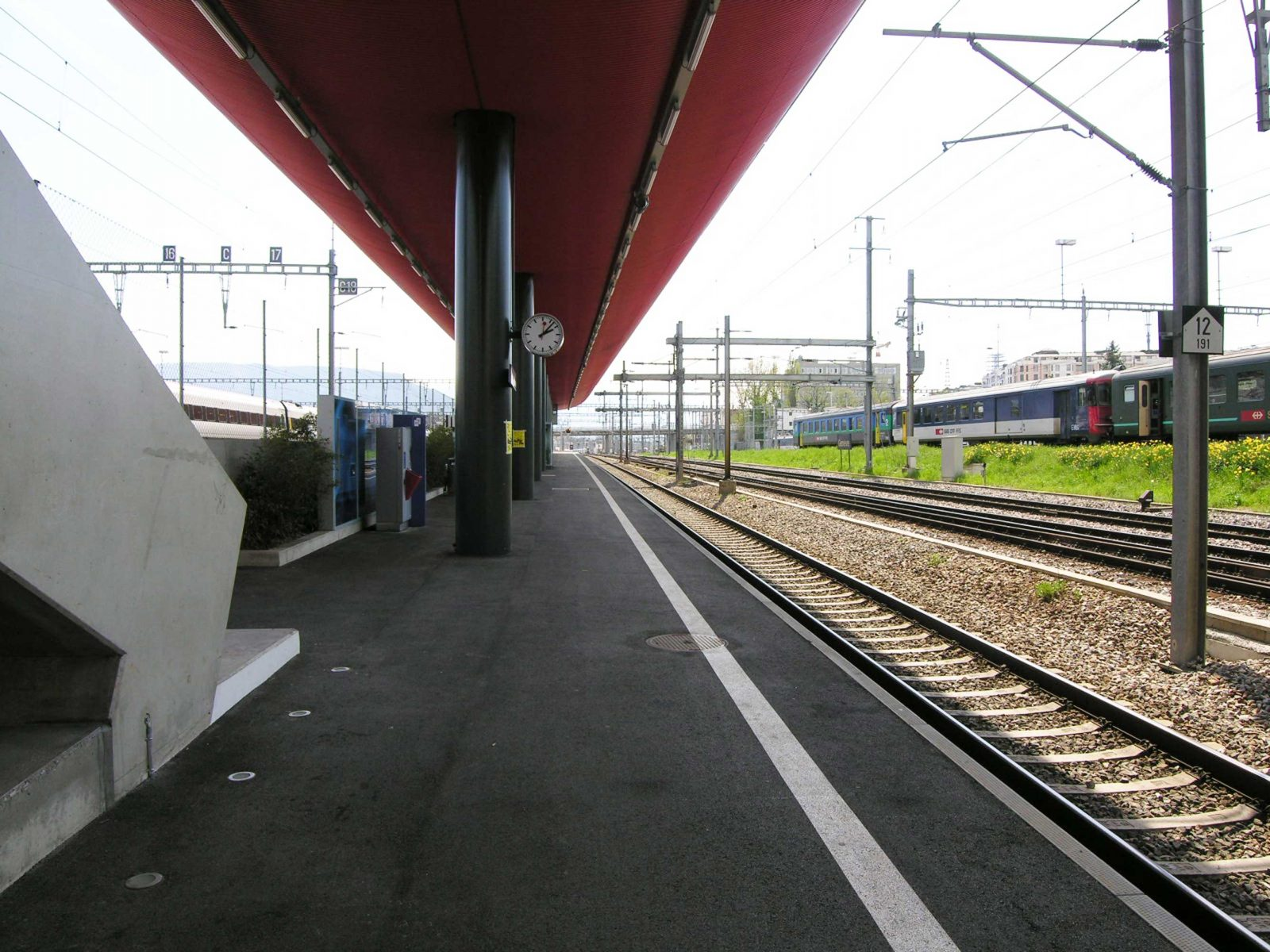 RER-3