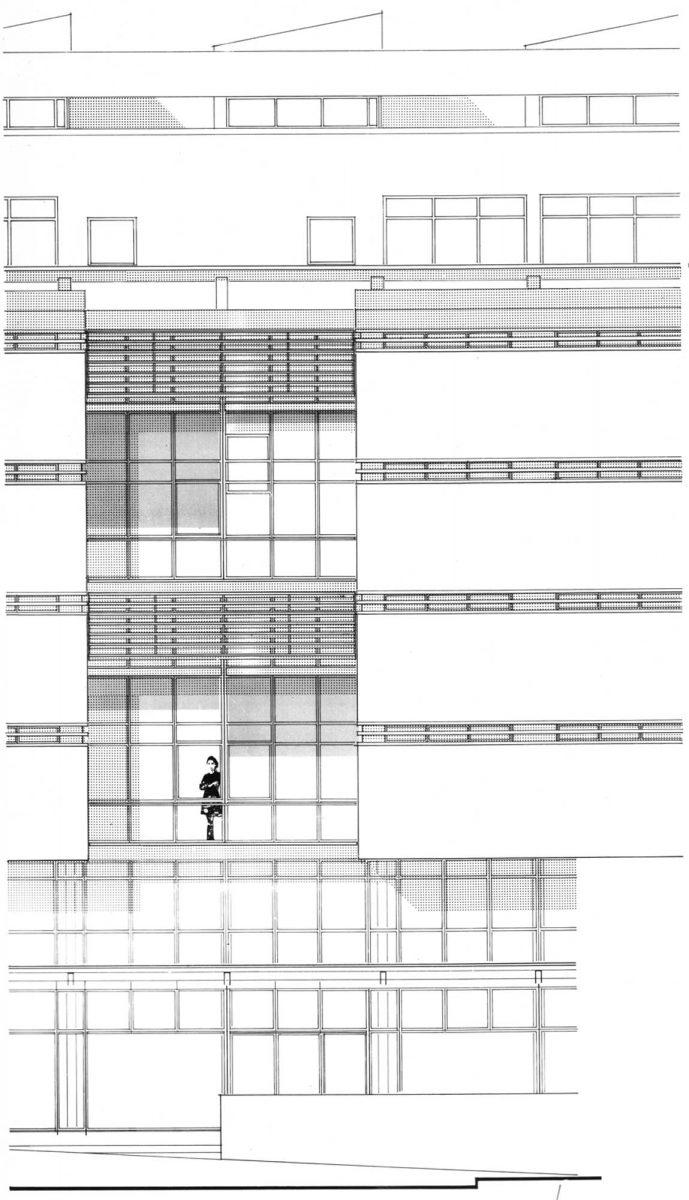 aspan-facade