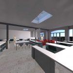 atelier-eglise-2