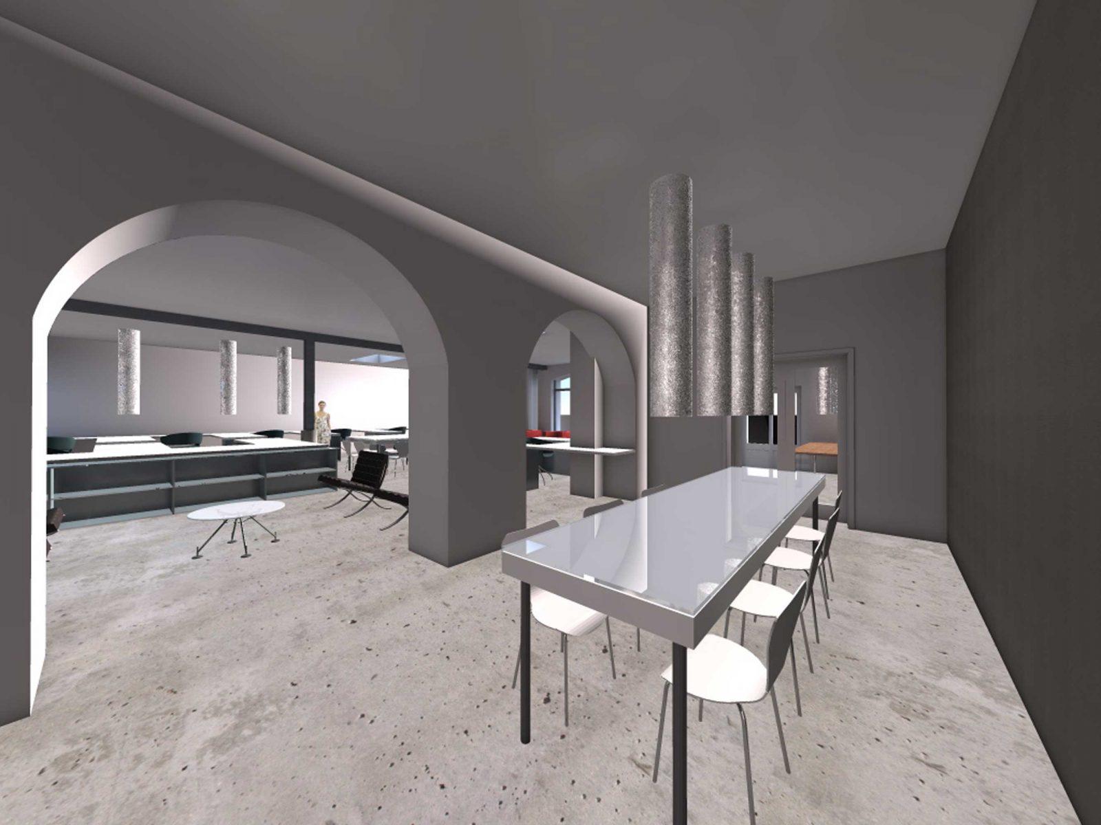 atelier-eglise-3