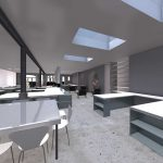 atelier-eglise-6