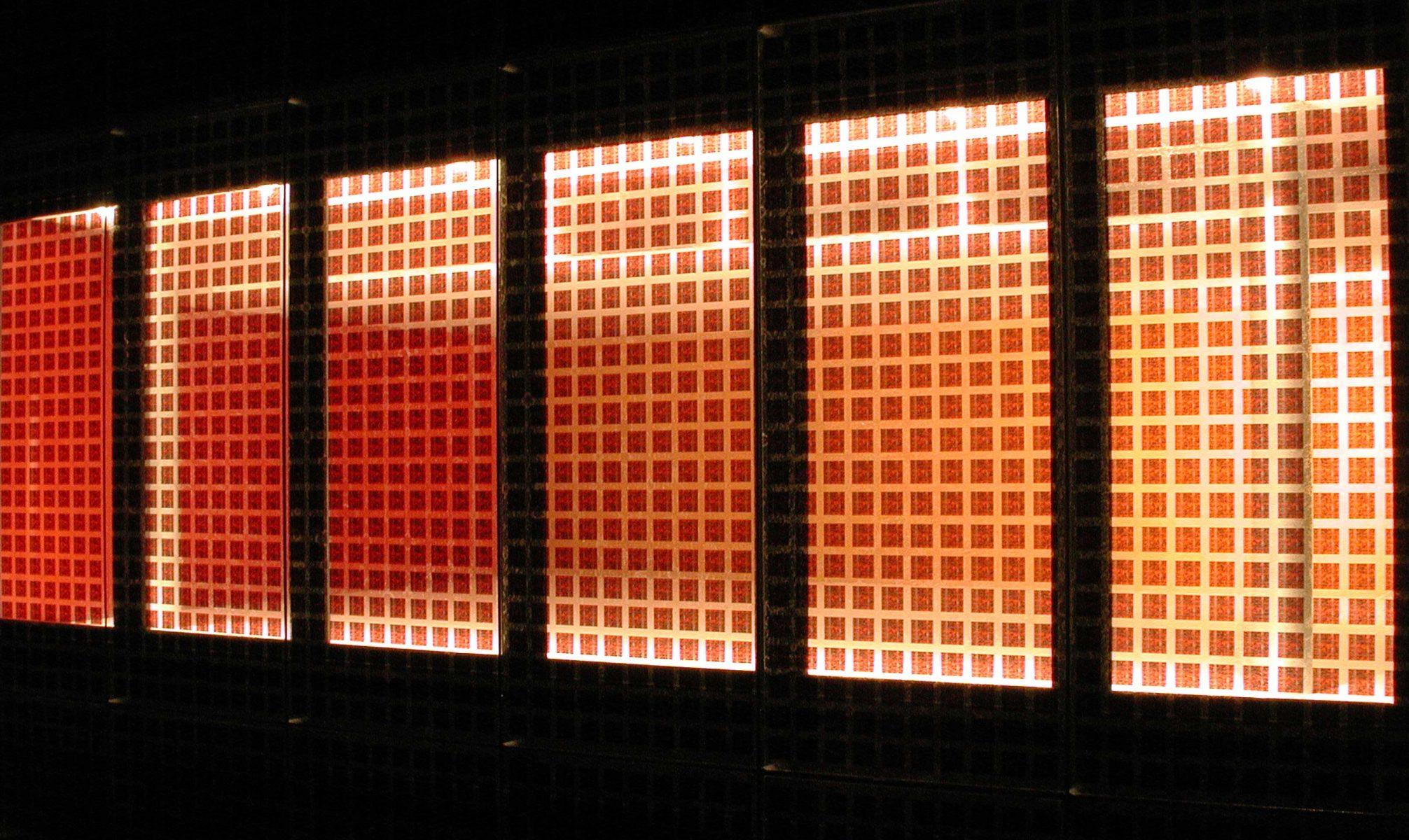 banque-pictet-facade-photovoltaique