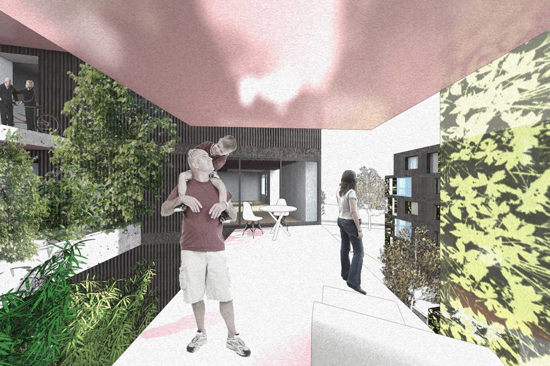 beree-balcon-terrasses