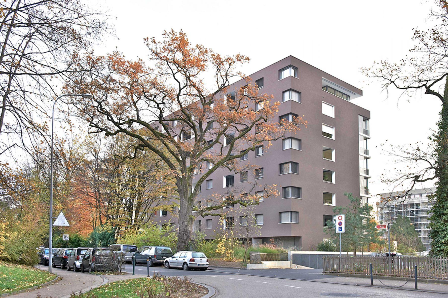 corbusier-facade-000