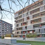 corbusier-jardin-000