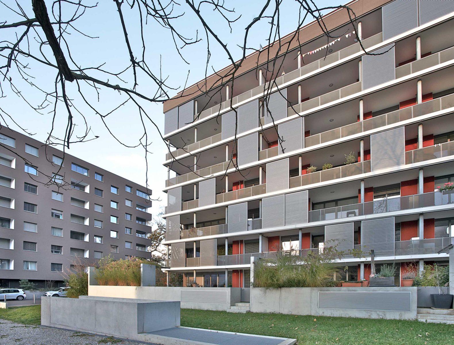 corbusier-facadejardin-000