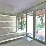 corbusier-hall-000
