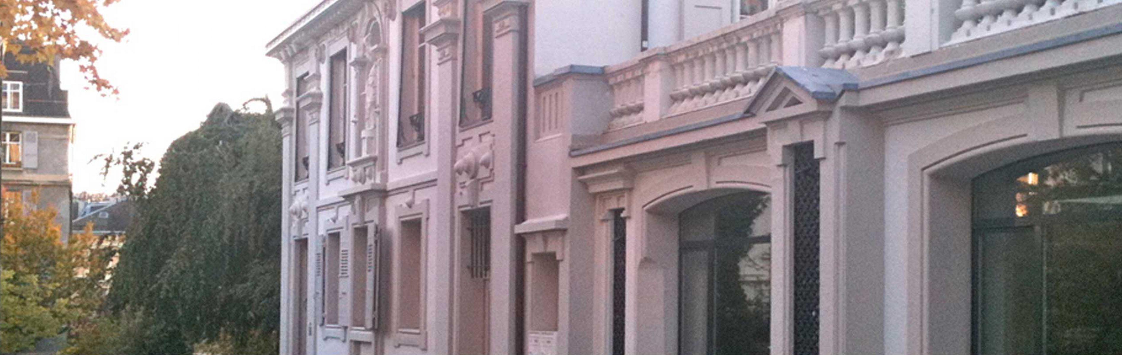 facade-atelier-GM