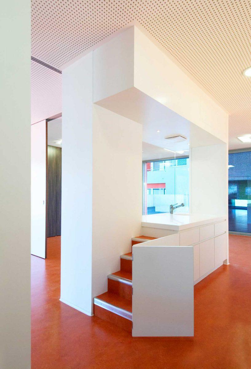 garderie Clochatte-000708-2