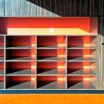 garderie Clochatte-000749