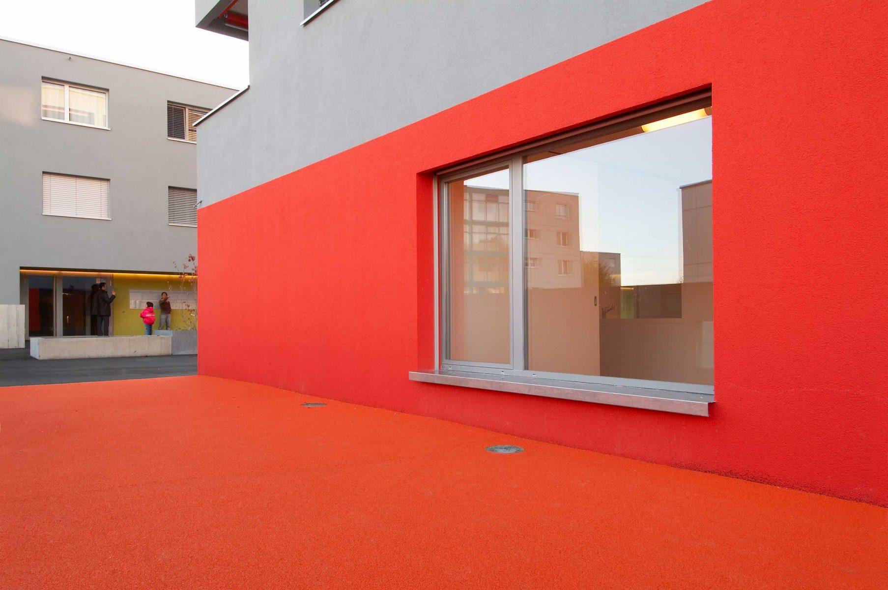 garderie Clochatte-000813