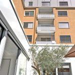 poste-detail-facade-3-216