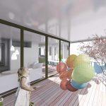 sous-bois-5-p-balcon