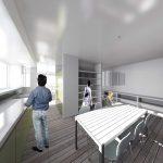 sous-bois-cuisine-en-facade-5p