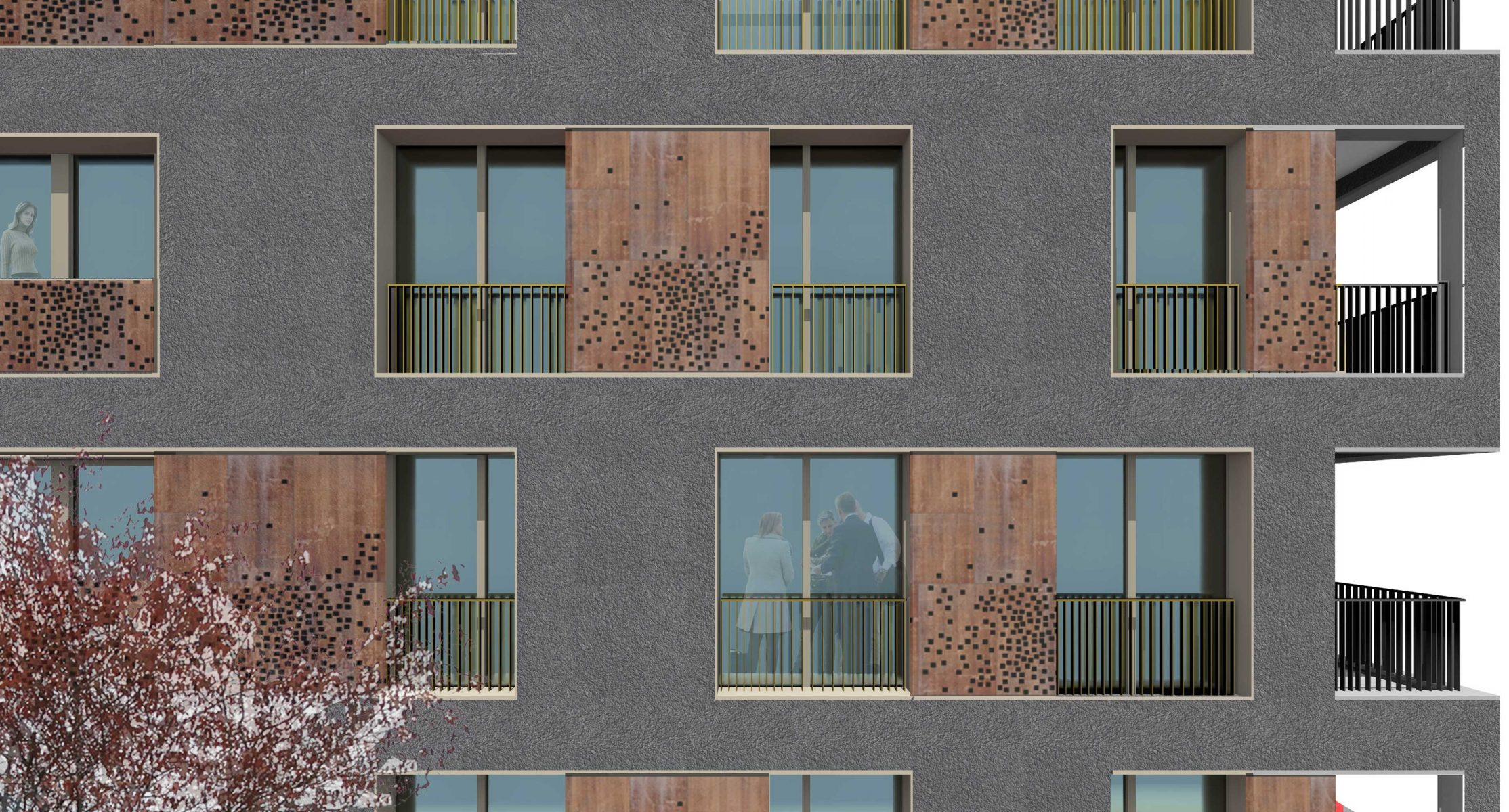 sous-bois-detail-facade