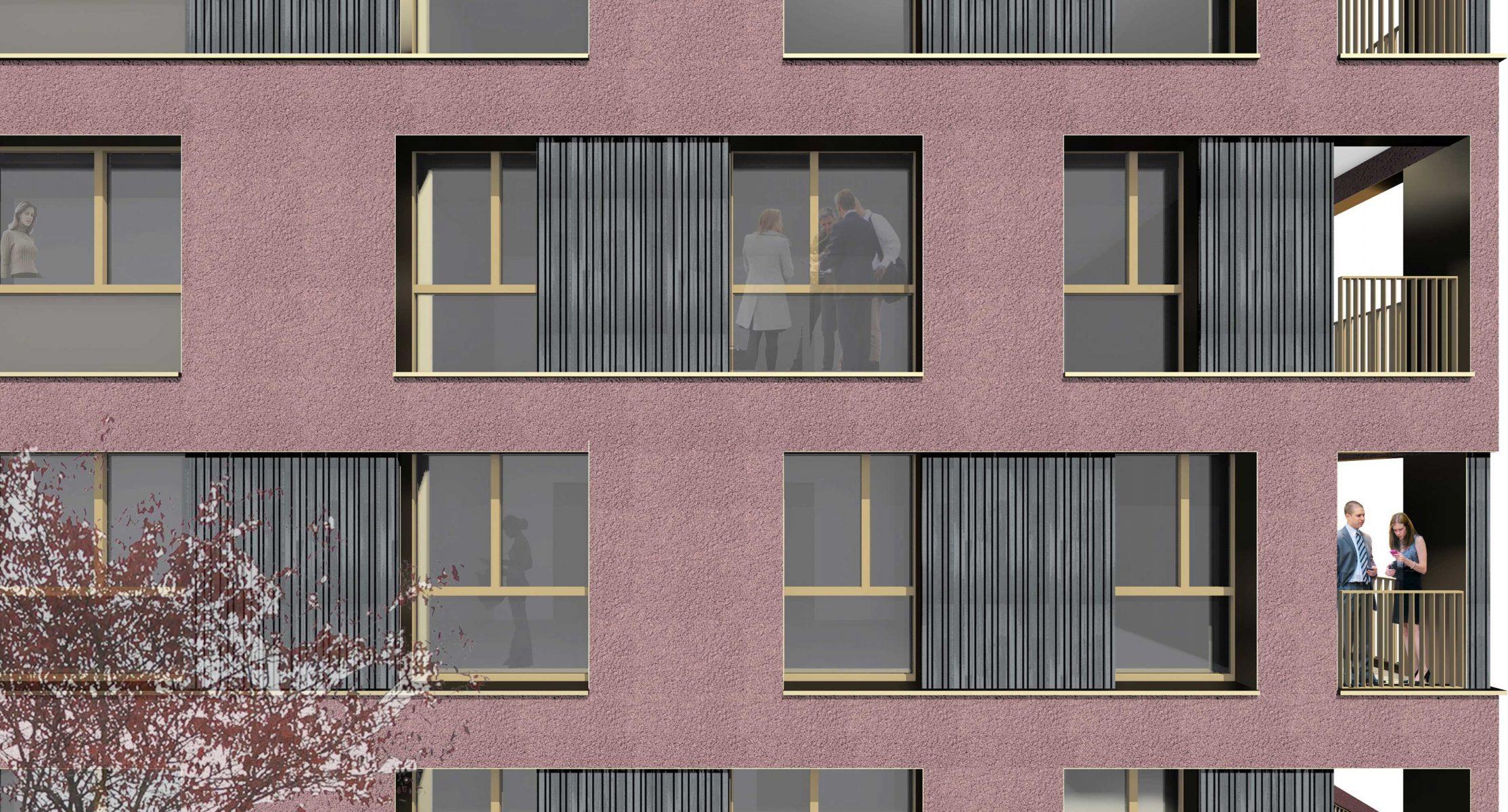 sous-bois-facade-detail-fac-17-boir-noir-