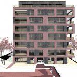 sous-bois-facade-entree-bois-noir-35