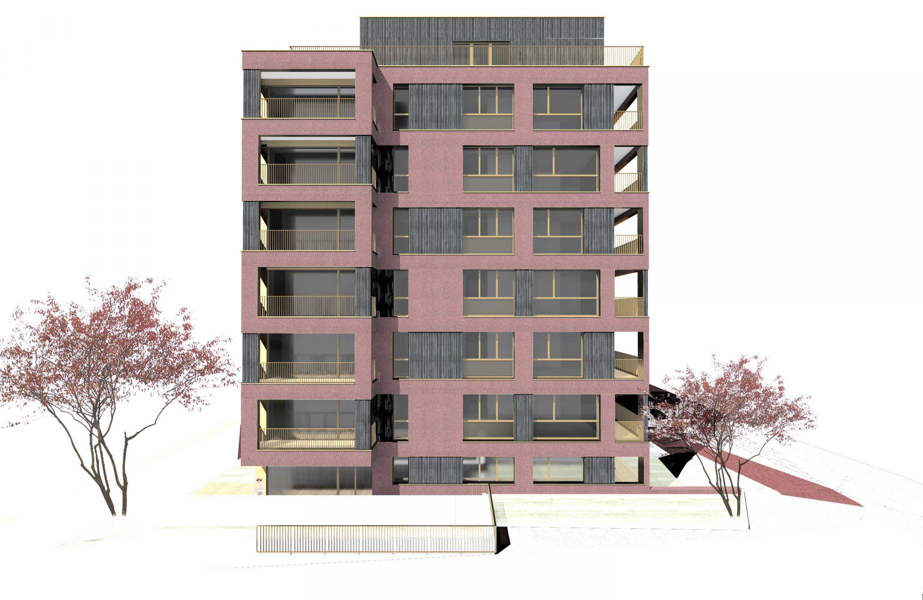 sous-bois-facade-n.e.bois-BOIS-NOIR