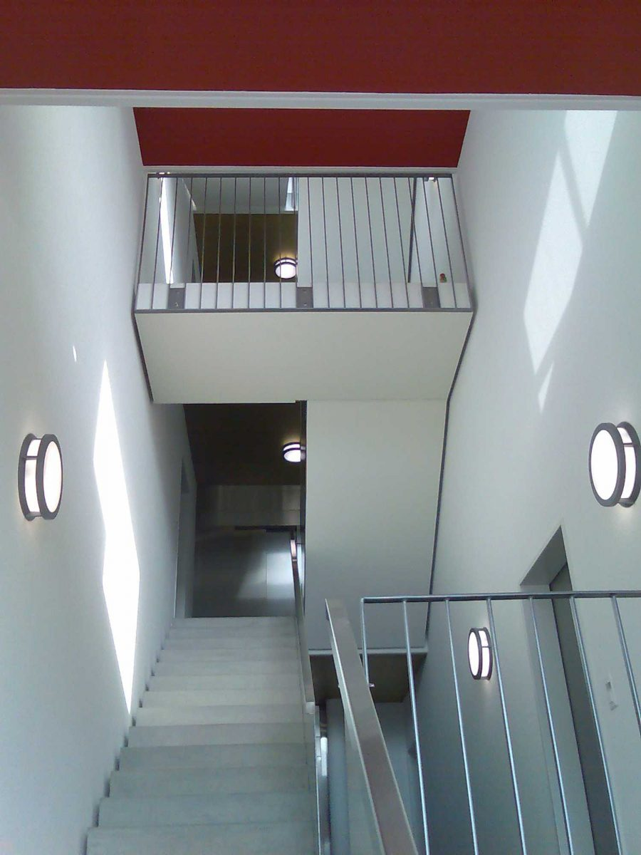 terrasse-vallon-10