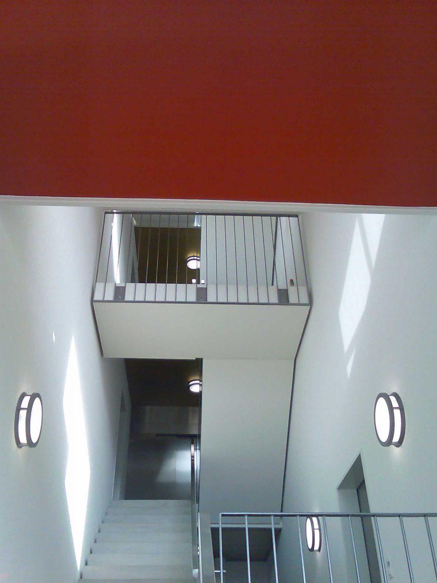 terrasse-vallon-11