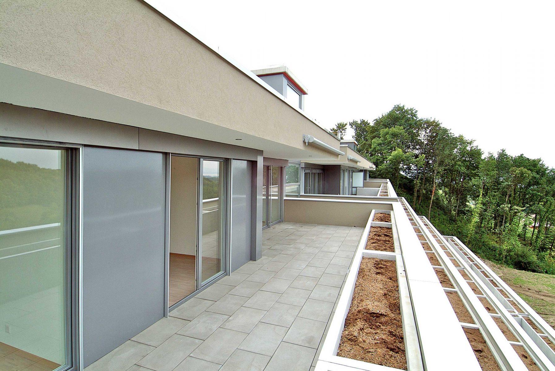 terrasse-vallon-3