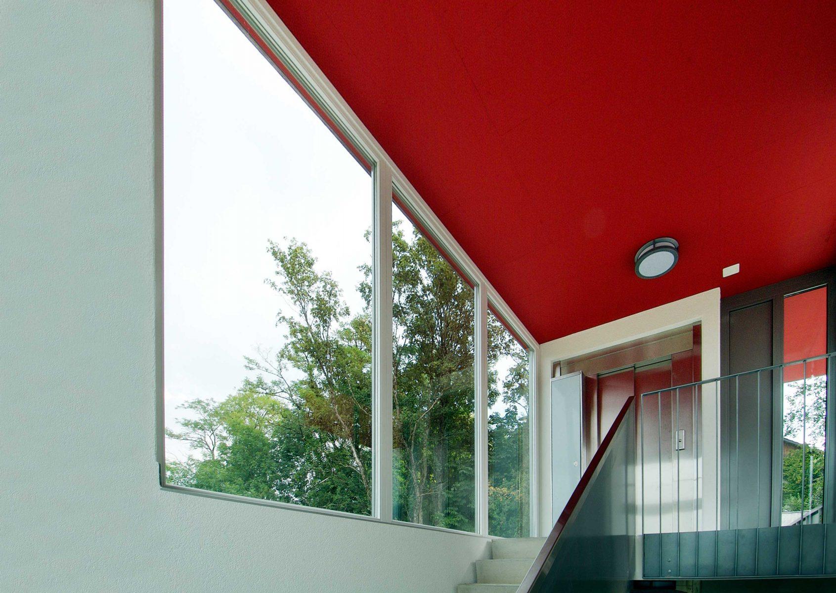 terrasse-vallon-5