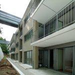 terrasse-vallon-6