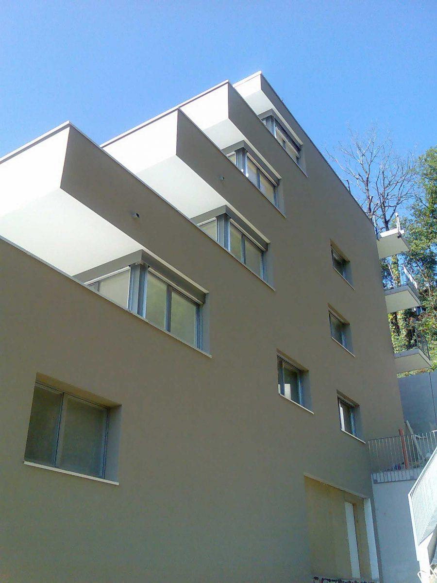terrasse-vallon-9