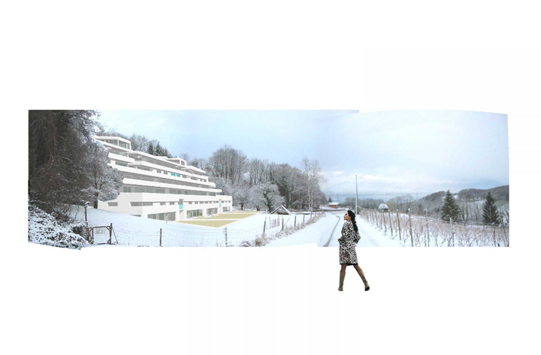 terrasse-vallon-vue-2