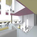 vernier-115-15-auberge-espaces-communs