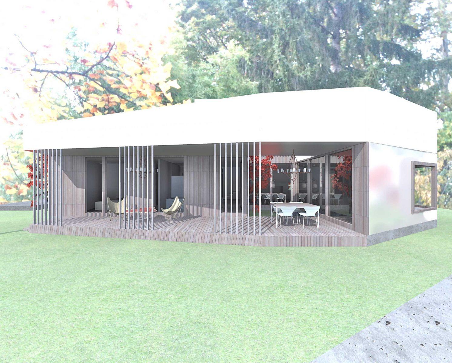 villa-conches-3′
