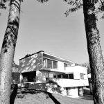 villa-croix-sur-lutry-13