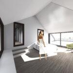 5 blonay-chambre